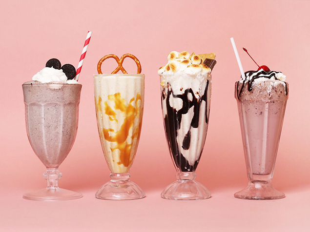 Diet-Milkshakes-Trade-XL-Limited-Westland-Supply-Chain-Management