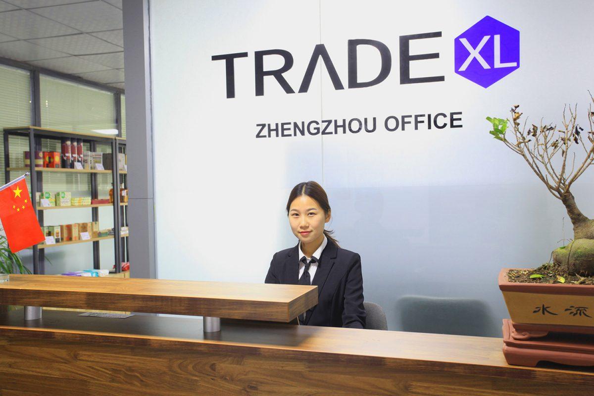 Zhengzhou-Office-Trade-XL-Limited-Westland-Supply-Chain-Management-01