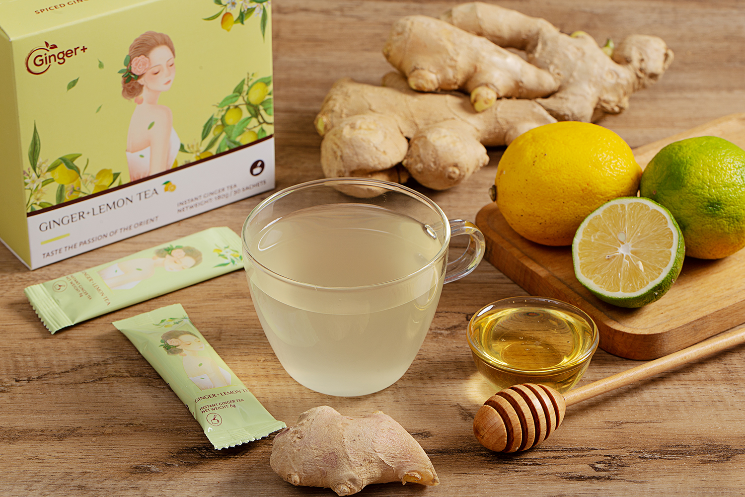ginger-plus-instant-ginger-tea-details-trade-xl-limited-westland-supply-chain-management-01