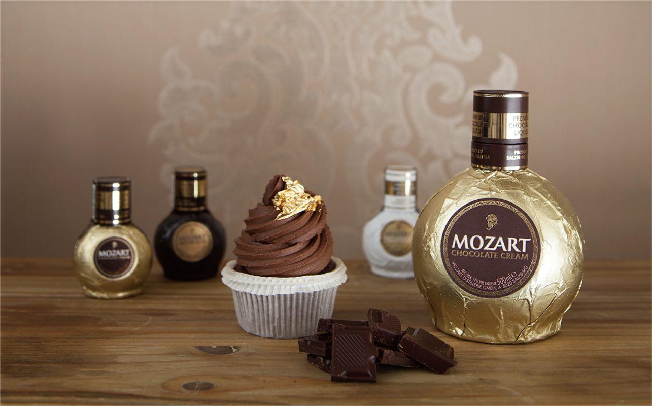 Mozart-Chocolate-Cream-Liqueur-trade-xl-limited-westland-supply-chain-management